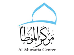 Al Muwatta Center